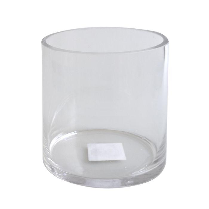 Florero-de-vidrio-medida-10x13-cm