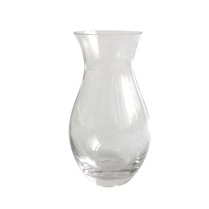 Florero-de-vidrio-medida-10x18-cm