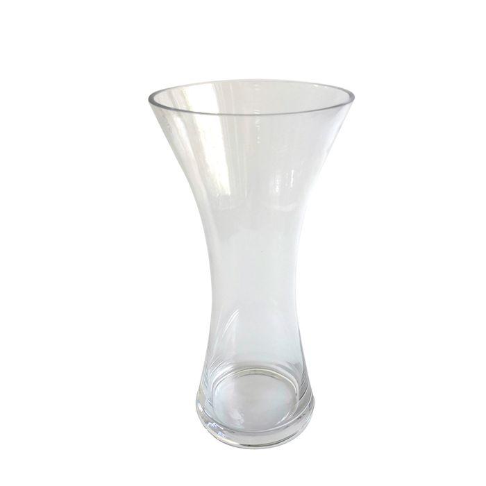 Florero-de-vidrio-medida-11.5x23-cm