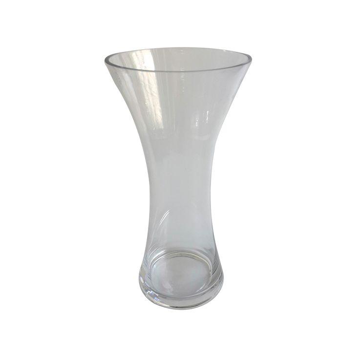 Florero-de-vidrio-medida-15x30-cm