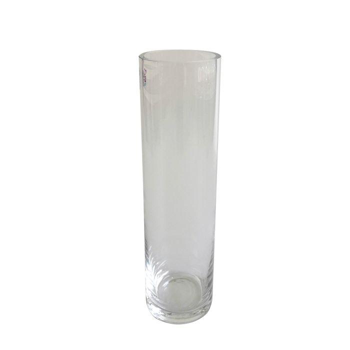Florero-cilindrico-de-vidrio-medida-8x30-cm