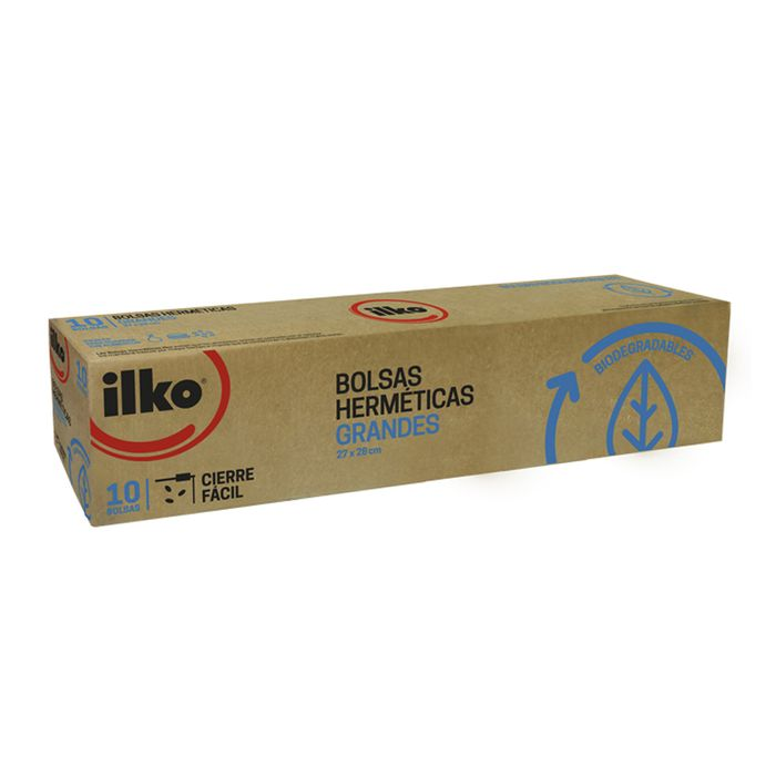 Bolsa-cierre-slider-27x28-x-100-un-ILKO