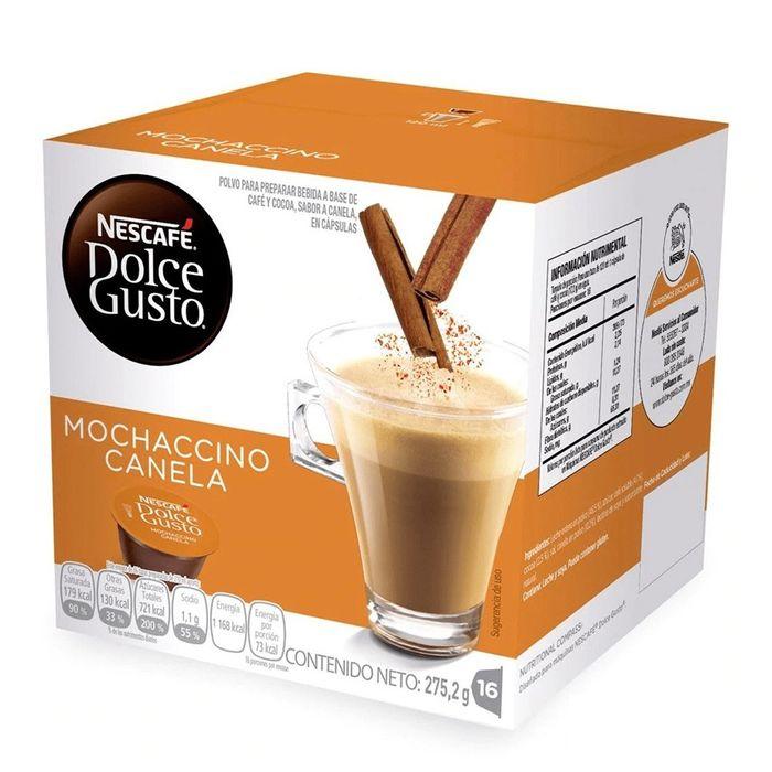 Capsula-cafe-NESCAFE-Dolce-Gusto-mochaccino-canela-275-g