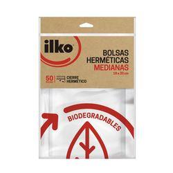Bolsas-hermeticas-x50un-ILKO-18x20-cm