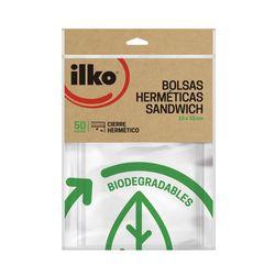 Bolsas-hermeticas-snacks-ILKO-x50un