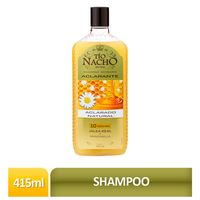 Shampoo-Aclarante-TIO-NACHO-fc.-415-ml