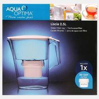 Jarra-LISCIA-2.5-lt.-con-filtro---3-filtros