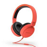 Auricular-ENERGY-SISTEM-Style-1-Talk-Rojo