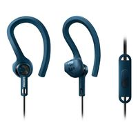 Auriculares-PHILIPS-SHQ1405BL-Action-Fit-Deportivo