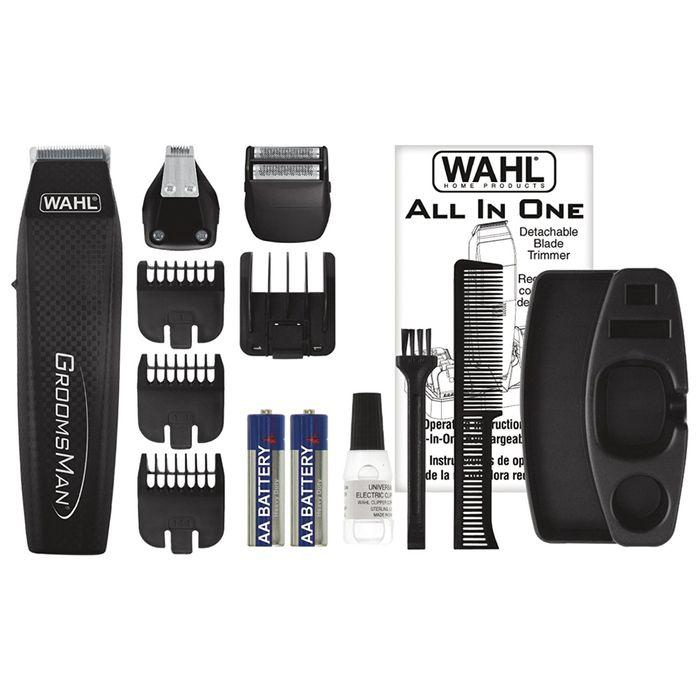 Cortabarba-a-bateria-WAHL-Mod.-wh55373008