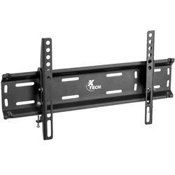 Soporte-para-Tv-XTECH-Mod.-XTA-525-23--a-42--Fijo