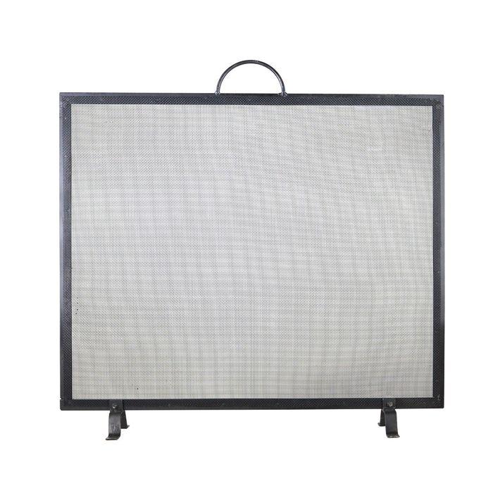 Chispero-recto-61-x-61cm-negro