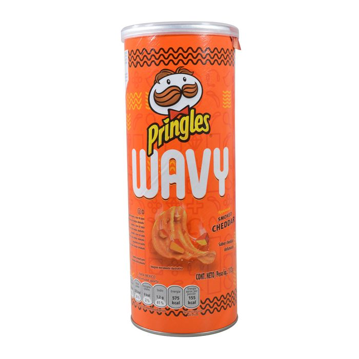 Papas-friitas-PRINGLES-wavi-queso-112-g
