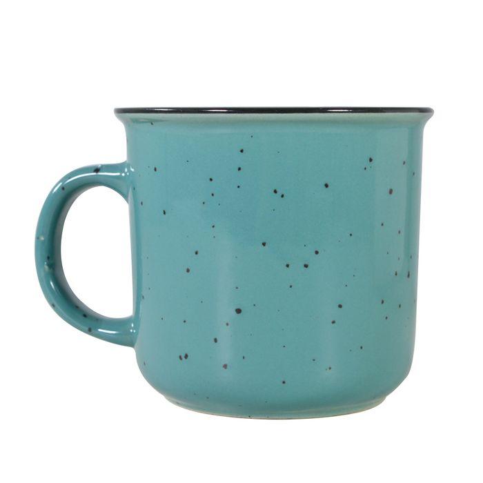 Jarro-370ml-ceramica-turquesa