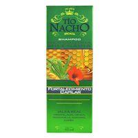 Shampoo-Herbolaria-TIO-NACHO-fc.-415-ml