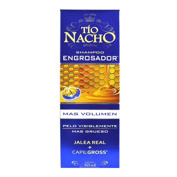 Shampoo-Engrosador-TIO-NACHO-fc.-415-ml