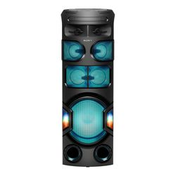 Sistema-de-sonido-SONY-Mod.-mhc-v82