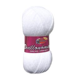 Pack-ovillonmico-100-g-x-5-unidades--blanco-01