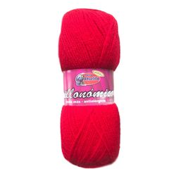 Pack-ovillonmico-100-g-x-5-unidades-rojo-85