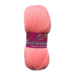 Pack-ovillonmico-100-g-x-5-unidades-salmon-10