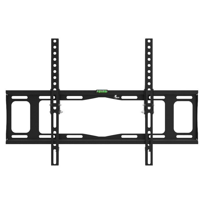 Soporte-para-Tv-XTECH-Mod.-XTA-350-32--a-55--Fijo
