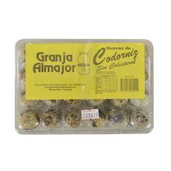 Pack-huevos-de-codorniz-ALMAJOR-X-48-unidades