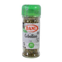 Cebollino-DANI-6-g