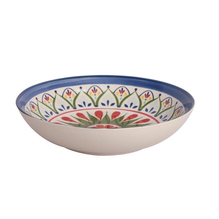 Plato-hondo-en-ceramica-decorado-20-cm
