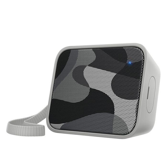 Parlante-Bluetooth-PHILIPS-Mod.-BT110R