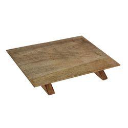 Bandeja-en-madera-30-x-22-cm