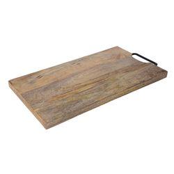 Tabla-de-corte-en-madera-45-x-24-x-2-cm