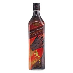 Whisky-escoces-JOHNNIE-WALKER-song-of-fire-bt.-750-ml