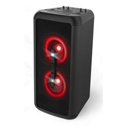 Sistema-de-Sonido-PHILIPS-Mod.-TANX200