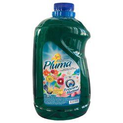 Detergente-liquido-PLUMA-3-L