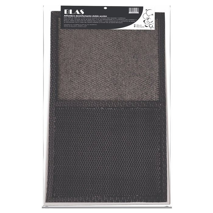 Alfombra-desinfectante-doble-accion-BLAS-65-x-40-cm