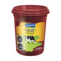 Dulce-crema-de-leche-CONAPROLE-500-g
