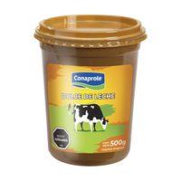 Dulce-de-leche-CONAPROLE-500-g
