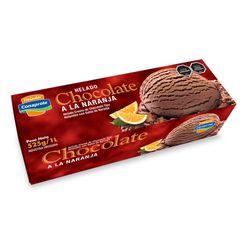 Helado-chocolate-Naranja-CONAPROLE-1-L
