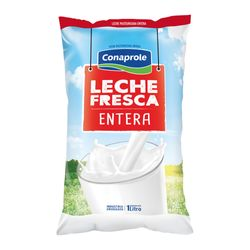 Leche-fresca-entera-CONAPROLE-sc.-1-L