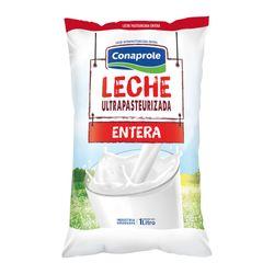 Leche-ultra-entera-CONAPROLE-sc.-1-L