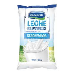 Leche-ultra-descremada-CONAPROLE-sc.-1-L