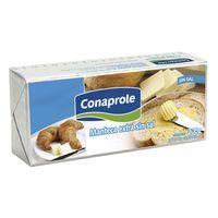 Manteca--CONAPROLE-200-g