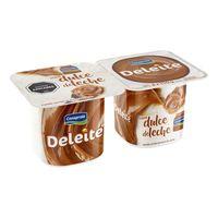 Postre-CONAPROLE-deleite-dulce-de-leche-220-g