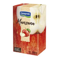Jugo-CONAPROLE-Manzana-250-ml