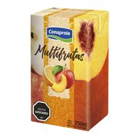 Jugo-CONAPROLE-multifrutas-cj.-200-ml