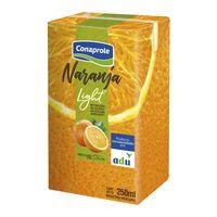 Jugo-CONAPROLE-Naranja-light-con-pulpa-250-ml