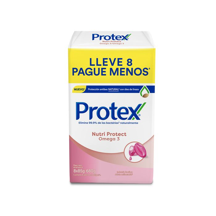 Pack-8-un.-jabon-de-tocador-Protex-omega-3-85-g
