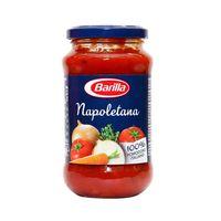 Salsa-napolitana-BARILLA-fc-400-g