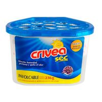 Absorbe-humedad-CRIVEA-involcable-pt.-236-grs