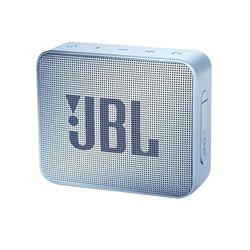 Parlante-Bluetooth-JBL-Mod-GO-2